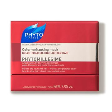 Picture of Phyto Phytomillesime Mask 200ml