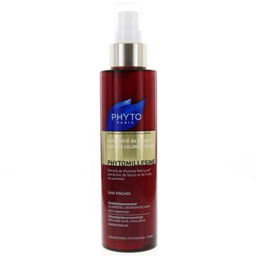 Picture of Phyto Phytomillesime - Beaty Concentrate - Spray 150 Ml