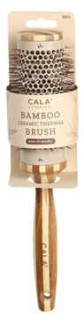 Picture of Cala Bamboo Ceramic Thermal Brush