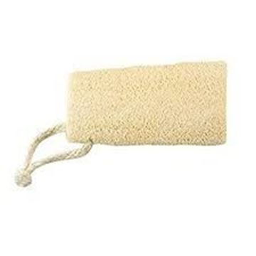 Picture of CALA BODY REFRESH LOOFAH BATH SPONGE 68203