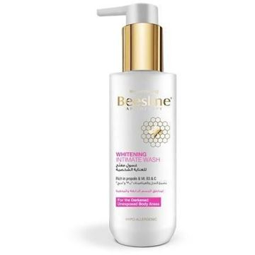 Picture of Beesline Whitening Intimate Wash 200ml