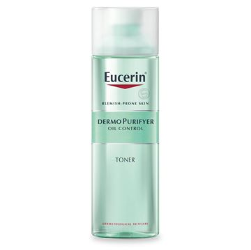 Picture of Eucerin Dermo Purifyer Toner