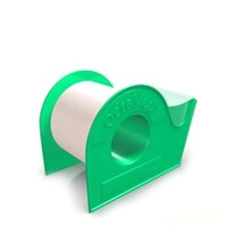 Picture of OctaCare Microporouse Tape 5m*2.5cm