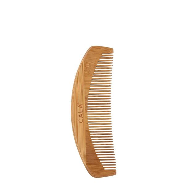 Picture of CALA BAMBOO HAIR COMB