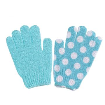 Picture of CALA SHOWER GLOVES 2 PAIRS