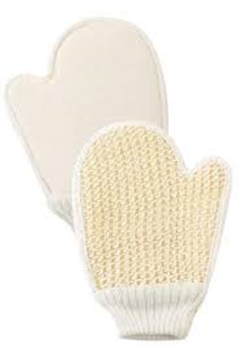 Picture of Cala Body Refresh Sisal Bath Mitt
