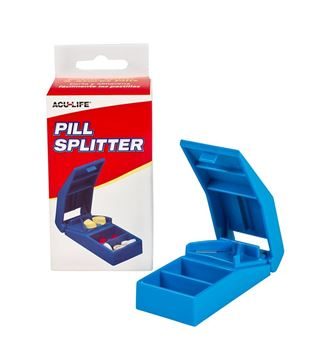 Picture of Acu-Life Pill Splitter