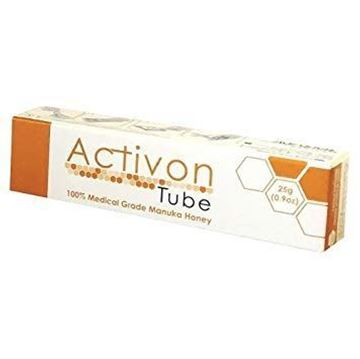 Picture of Activon Tube