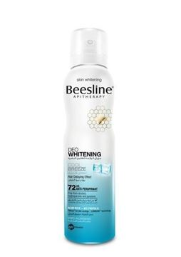 Picture of Beesline Deo Whitening Cool Breeze 150ml