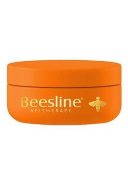 Picture of Beesline Suntan Jelly Deep Tan 115ml