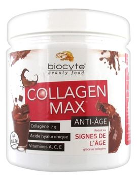 Picture of Biocyte Collagen Max 260g