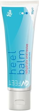 Picture of QV Feet Heel Balm 50g