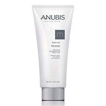 Picture of Anubis Renewal Mask Line 200ml