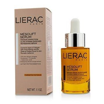 Picture of Lierac Mesolift Serum 30ml