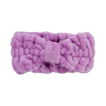 Picture of CALA PLUSH HEAD BAND