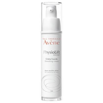 Picture of Avene Physiolift Day Smoothing Cream 30ml