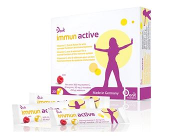 Picture of Immune Active Denk