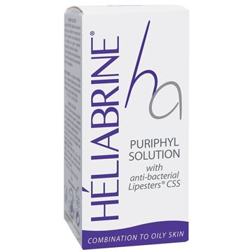 Picture of Heliabrine HA Puriphyl Solution