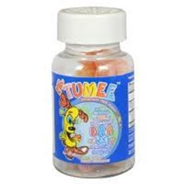 Picture of Mr.Tumee DHA Omega 3