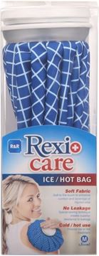 Picture of Rexio Care Ice/Hot Bag