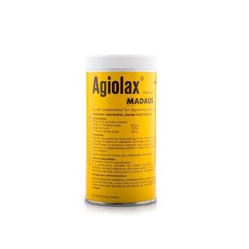 Picture of Agiolax Granules 250g