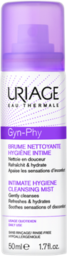 Picture of Uriage Gyn-Phy Mist 50ml