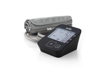 Picture of LAICA ARM BLOOD PRESSURE MONITOR BM2302