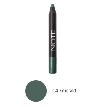 Picture of NOTE EYESHADOW PENCIL 04