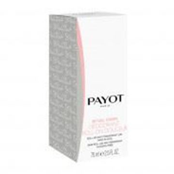 Picture of Payot Ultra Deodorant