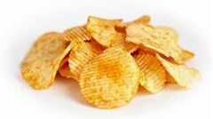 Picture for category Protein Chips