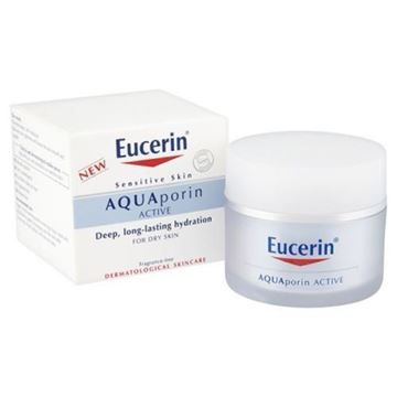Picture of EUCERIN AQUAPORIN ACTIVE FOR DRY SKIN 50ML
