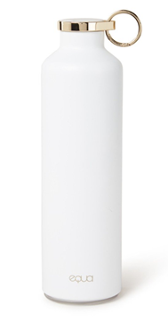 Picture of EQUA SMART WATER BOTTLE-M01 S02