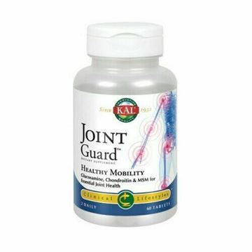 Picture of KAL Joint Guard 60 TABLETS