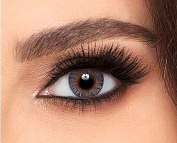 Picture of Freshlook Day Colour ( Grey )