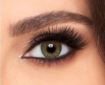 Picture of Freshlook Day Colour ( Green )