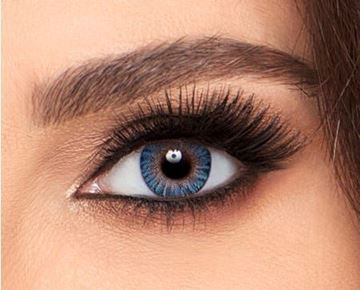 Picture of Freshlook Day Colour ( Blue )